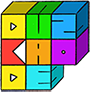 duzka:BLOG Logo